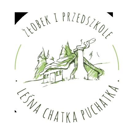 Leśna Chatka Puchatka