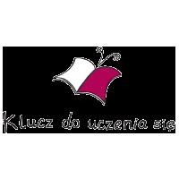 logo_klucz